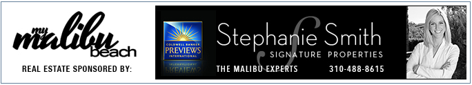 Stephanie Smith Real Estate